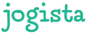 Jogista - logo