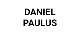 Daniel Paulus - partner Fyzijo
