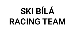 Ski Racing Team Bílá - partner Fyzijo